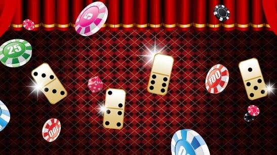 Cara Memilih Agen Judi Domino Online yang Terpercaya dan Terbaik