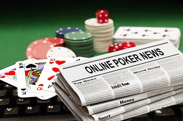 5 Jenis Game Judi Kartu Yang Wajib Dimainkan Online
