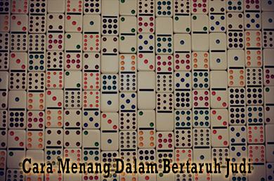 Memilih Agen Terbaik Di Indonesia Dan Cara Bermain Domino Qiu Qiu Online